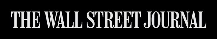 wall-street-journal-logo-23452