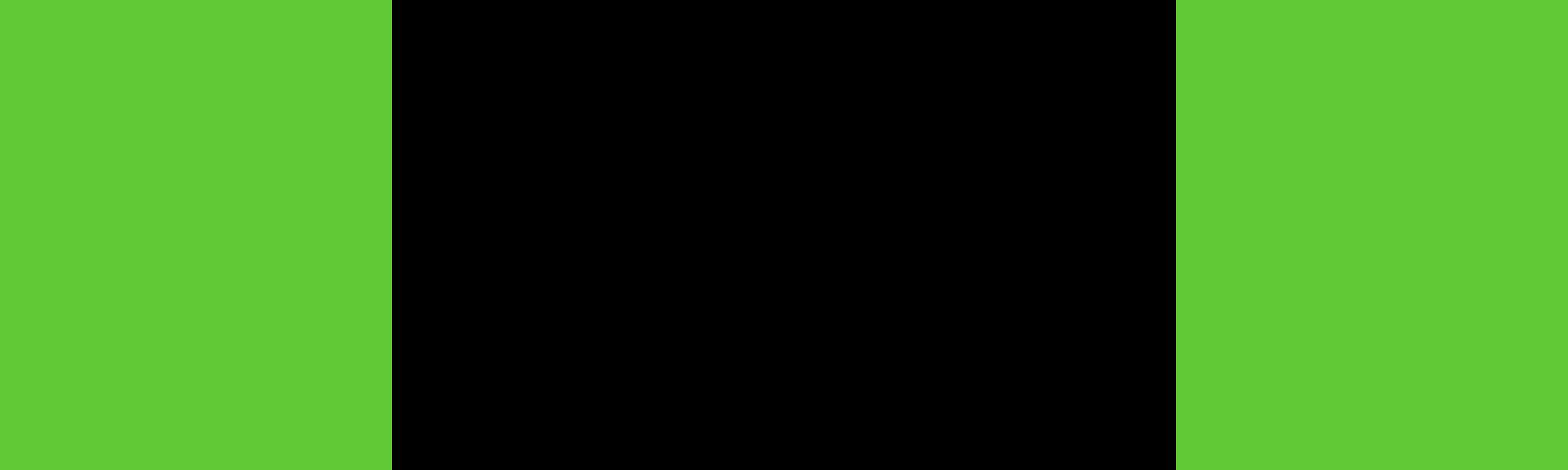 is_2000x600_M3_black1